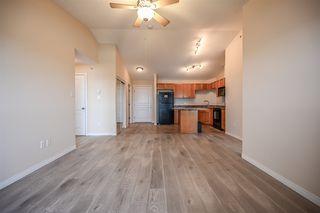 Photo 8: 1413 7339 SOUTH TERWILLEGAR Drive in Edmonton: Zone 14 Condo for sale : MLS®# E4191166