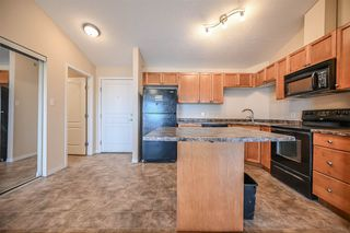Photo 12: 1413 7339 SOUTH TERWILLEGAR Drive in Edmonton: Zone 14 Condo for sale : MLS®# E4191166