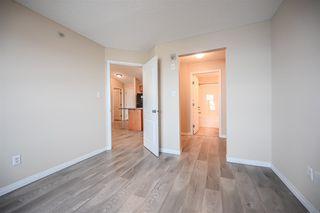 Photo 14: 1413 7339 SOUTH TERWILLEGAR Drive in Edmonton: Zone 14 Condo for sale : MLS®# E4191166