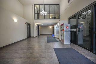 Photo 3: 1413 7339 SOUTH TERWILLEGAR Drive in Edmonton: Zone 14 Condo for sale : MLS®# E4191166