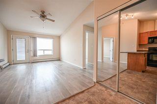 Photo 4: 1413 7339 SOUTH TERWILLEGAR Drive in Edmonton: Zone 14 Condo for sale : MLS®# E4191166