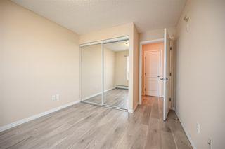 Photo 18: 1413 7339 SOUTH TERWILLEGAR Drive in Edmonton: Zone 14 Condo for sale : MLS®# E4191166