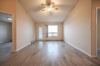 Photo 9: 1413 7339 SOUTH TERWILLEGAR Drive in Edmonton: Zone 14 Condo for sale : MLS®# E4191166