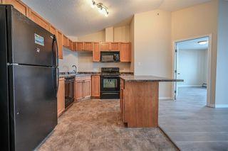 Photo 10: 1413 7339 SOUTH TERWILLEGAR Drive in Edmonton: Zone 14 Condo for sale : MLS®# E4191166
