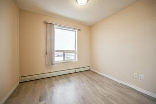 Photo 17: 1413 7339 SOUTH TERWILLEGAR Drive in Edmonton: Zone 14 Condo for sale : MLS®# E4191166