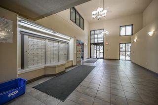 Photo 2: 1413 7339 SOUTH TERWILLEGAR Drive in Edmonton: Zone 14 Condo for sale : MLS®# E4191166
