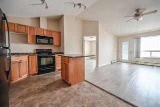 Photo 7: 1413 7339 SOUTH TERWILLEGAR Drive in Edmonton: Zone 14 Condo for sale : MLS®# E4191166