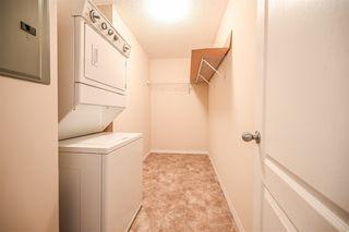 Photo 20: 1413 7339 SOUTH TERWILLEGAR Drive in Edmonton: Zone 14 Condo for sale : MLS®# E4191166
