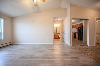 Photo 6: 1413 7339 SOUTH TERWILLEGAR Drive in Edmonton: Zone 14 Condo for sale : MLS®# E4191166