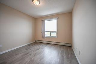 Photo 13: 1413 7339 SOUTH TERWILLEGAR Drive in Edmonton: Zone 14 Condo for sale : MLS®# E4191166