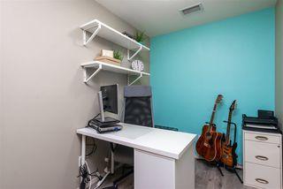 Photo 10: 208 7909 71 Street in Edmonton: Zone 17 Condo for sale : MLS®# E4191605