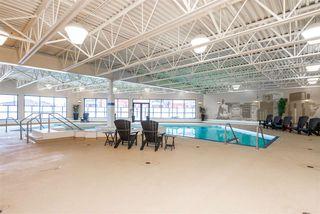 Photo 25: 208 7909 71 Street in Edmonton: Zone 17 Condo for sale : MLS®# E4191605