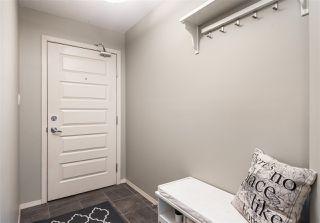 Photo 2: 208 7909 71 Street in Edmonton: Zone 17 Condo for sale : MLS®# E4191605