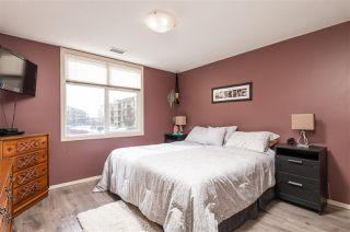 Photo 11: 208 7909 71 Street in Edmonton: Zone 17 Condo for sale : MLS®# E4191605