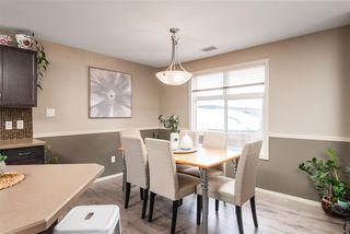 Photo 5: 208 7909 71 Street in Edmonton: Zone 17 Condo for sale : MLS®# E4191605