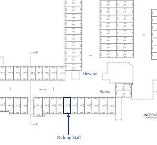 Photo 23: 208 7909 71 Street in Edmonton: Zone 17 Condo for sale : MLS®# E4191605