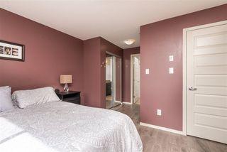 Photo 13: 208 7909 71 Street in Edmonton: Zone 17 Condo for sale : MLS®# E4191605