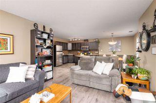 Photo 8: 208 7909 71 Street in Edmonton: Zone 17 Condo for sale : MLS®# E4191605