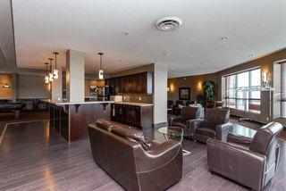 Photo 32: 208 7909 71 Street in Edmonton: Zone 17 Condo for sale : MLS®# E4191605