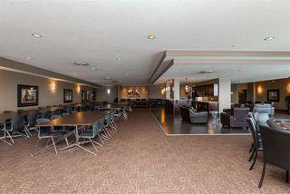 Photo 31: 208 7909 71 Street in Edmonton: Zone 17 Condo for sale : MLS®# E4191605