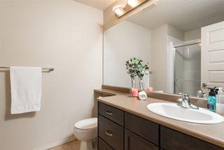 Photo 15: 208 7909 71 Street in Edmonton: Zone 17 Condo for sale : MLS®# E4191605