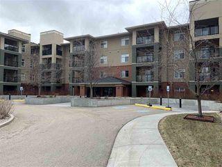 Photo 37: 208 7909 71 Street in Edmonton: Zone 17 Condo for sale : MLS®# E4191605