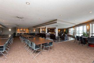 Photo 30: 208 7909 71 Street in Edmonton: Zone 17 Condo for sale : MLS®# E4191605