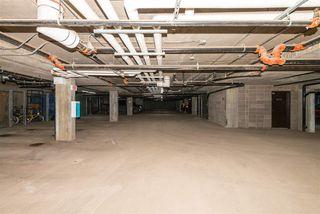 Photo 35: 208 7909 71 Street in Edmonton: Zone 17 Condo for sale : MLS®# E4191605