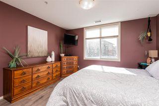 Photo 12: 208 7909 71 Street in Edmonton: Zone 17 Condo for sale : MLS®# E4191605