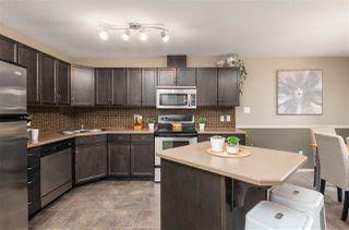 Photo 4: 208 7909 71 Street in Edmonton: Zone 17 Condo for sale : MLS®# E4191605