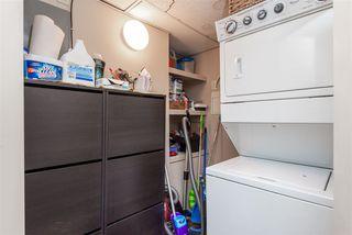 Photo 18: 208 7909 71 Street in Edmonton: Zone 17 Condo for sale : MLS®# E4191605