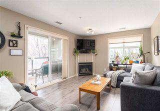 Photo 7: 208 7909 71 Street in Edmonton: Zone 17 Condo for sale : MLS®# E4191605