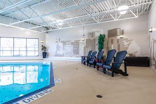 Photo 27: 208 7909 71 Street in Edmonton: Zone 17 Condo for sale : MLS®# E4191605