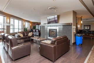 Photo 29: 208 7909 71 Street in Edmonton: Zone 17 Condo for sale : MLS®# E4191605