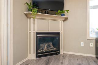 Photo 9: 208 7909 71 Street in Edmonton: Zone 17 Condo for sale : MLS®# E4191605