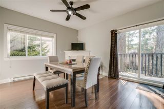 "Photo 8: 1 8918 128 Street in Surrey: Queen Mary Park Surrey Townhouse for sale in ""Paradise Lane"" : MLS®# R2447237"