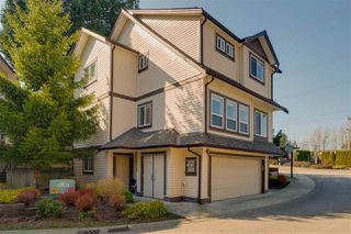 "Photo 20: 1 8918 128 Street in Surrey: Queen Mary Park Surrey Townhouse for sale in ""Paradise Lane"" : MLS®# R2447237"