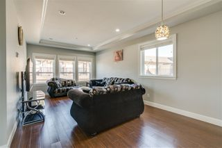 "Photo 5: 1 8918 128 Street in Surrey: Queen Mary Park Surrey Townhouse for sale in ""Paradise Lane"" : MLS®# R2447237"
