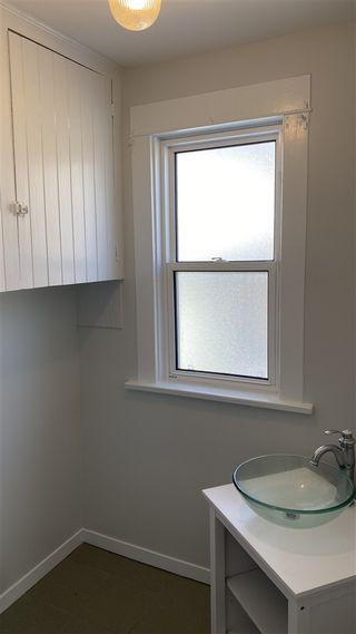 Photo 16: 248 ALMONT Avenue in New Glasgow: 106-New Glasgow, Stellarton Residential for sale (Northern Region)  : MLS®# 202007015