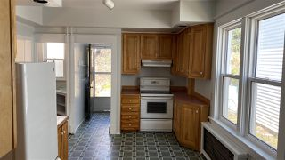 Photo 10: 248 ALMONT Avenue in New Glasgow: 106-New Glasgow, Stellarton Residential for sale (Northern Region)  : MLS®# 202007015