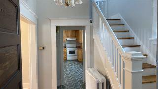Photo 8: 248 ALMONT Avenue in New Glasgow: 106-New Glasgow, Stellarton Residential for sale (Northern Region)  : MLS®# 202007015