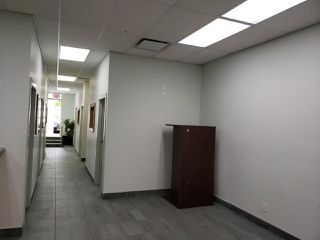 Photo 7: 1774 E HASTINGS Street in Vancouver: Hastings Industrial for lease (Vancouver East)  : MLS®# C8031891
