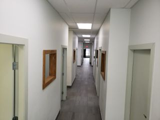 Photo 4: 1774 E HASTINGS Street in Vancouver: Hastings Industrial for lease (Vancouver East)  : MLS®# C8031891