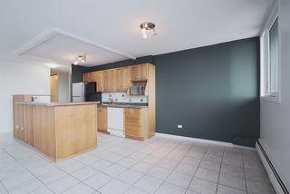 Photo 9: 405 10135 SASKATCHEWAN Drive in Edmonton: Zone 15 Condo for sale : MLS®# E4202840