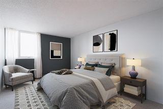 Photo 17: 405 10135 SASKATCHEWAN Drive in Edmonton: Zone 15 Condo for sale : MLS®# E4202840