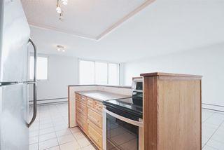 Photo 6: 405 10135 SASKATCHEWAN Drive in Edmonton: Zone 15 Condo for sale : MLS®# E4202840