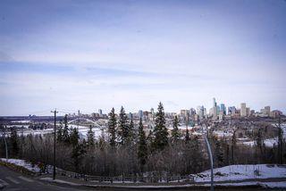 Photo 29: 405 10135 SASKATCHEWAN Drive in Edmonton: Zone 15 Condo for sale : MLS®# E4202840