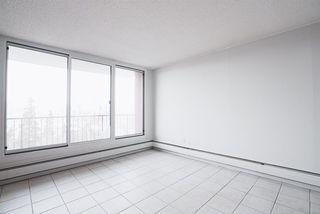 Photo 16: 405 10135 SASKATCHEWAN Drive in Edmonton: Zone 15 Condo for sale : MLS®# E4202840