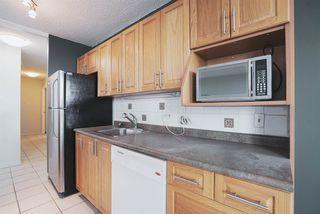 Photo 12: 405 10135 SASKATCHEWAN Drive in Edmonton: Zone 15 Condo for sale : MLS®# E4202840