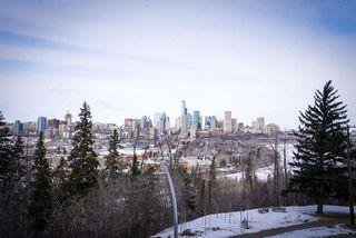 Photo 27: 405 10135 SASKATCHEWAN Drive in Edmonton: Zone 15 Condo for sale : MLS®# E4202840
